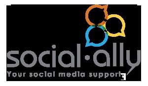Social Ally