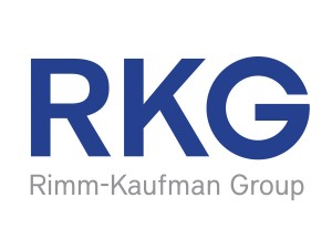 Rimm-Kaufman Group
