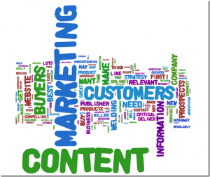 content-marketing 2