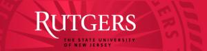 RutgersCMD