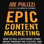 Pulizzi-book