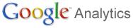 Image representing Google Analytics as depicte...