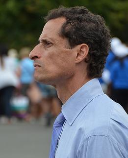 Anthony Weiner 7