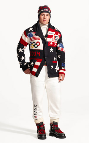 Olympic-apparel-search-marketing