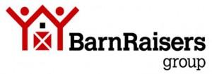 BarnRaisers LLC