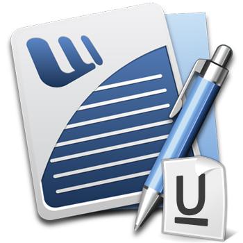 Easy-Document-Formatting