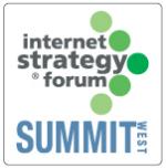 Internet Strategy Forum