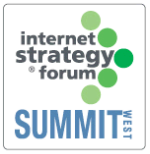 Internet Strategy Forum Summit