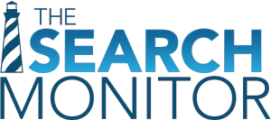 TheSearchMonitor Logo-744x330-Trans