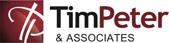 Tim Peter & Associates