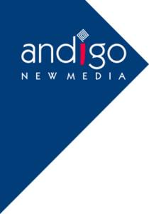 andigo-350w