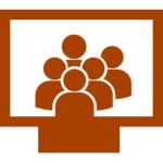 Biznology webinar