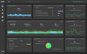 dashboard-client