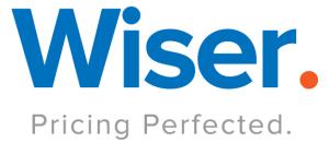 Wiser.com logo