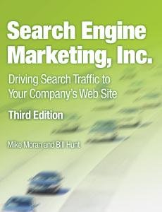 Search Engine Marketing, Inc., Third Edition