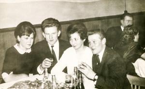 bigstock-vintage party