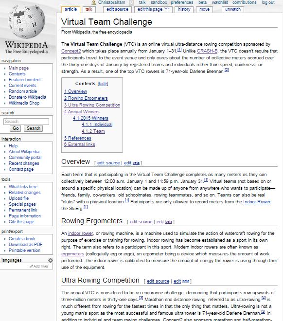 vtcWikipedia
