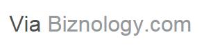 viaBiznology