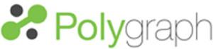 Polygraph Media