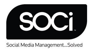 Meet SOCi