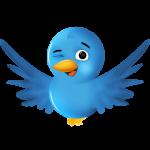 socialoomph bird