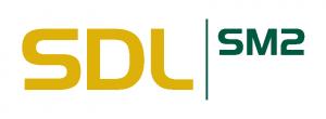 SDL-SM2-Logo-300x110