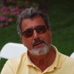 Bill Conticchio