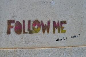 graffiti-637448