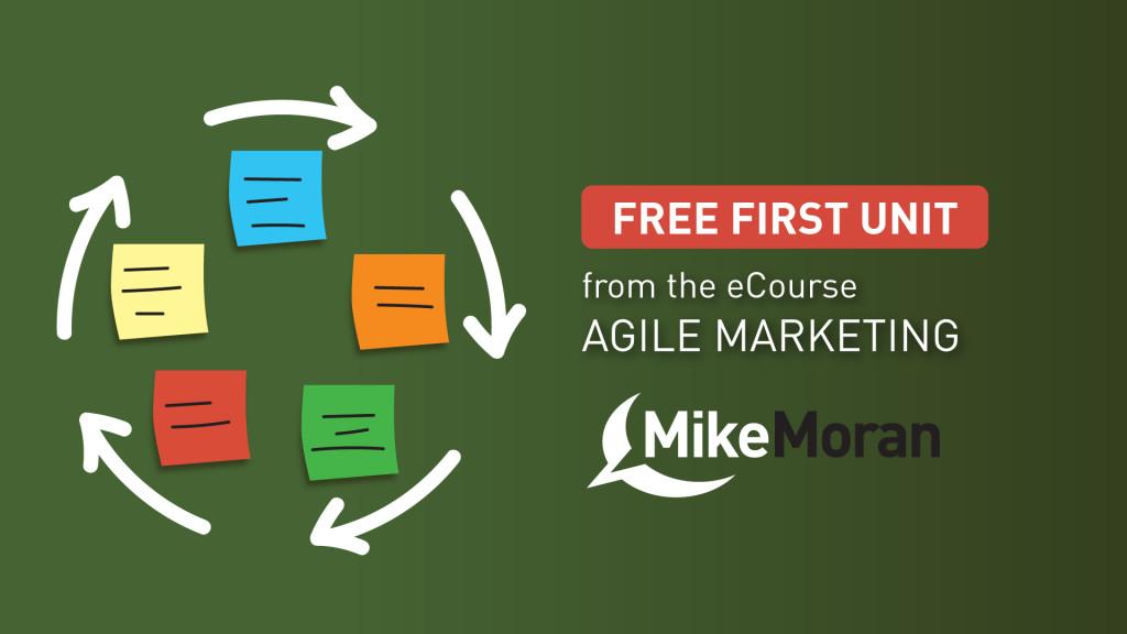 Agile-Marketing-Slide - free first unit