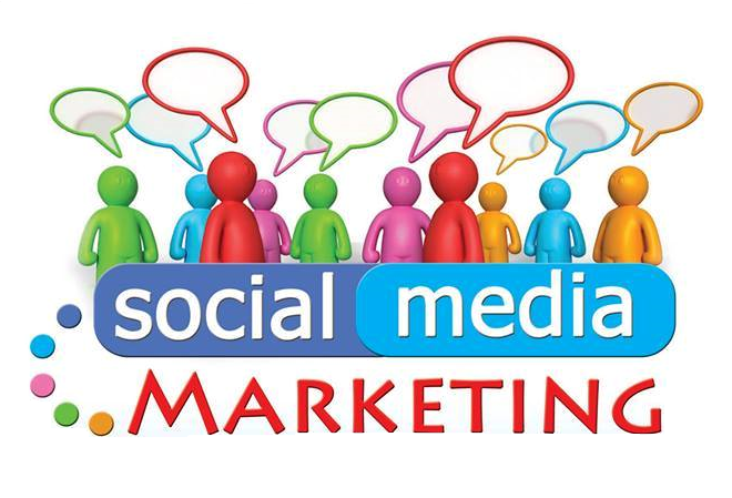 Social media marketing isn\u2019t a popularity contest  Biznology