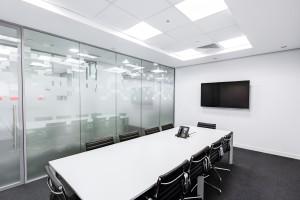 meeting-room-730679