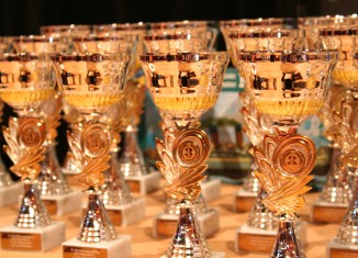 Top Online Marketers on Twitter Awards