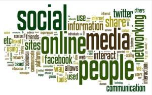 social-media-seo-tips-and-tricks