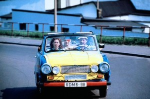 trabant-and-go-trabi-go-2-gallery