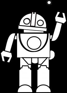 robot-312208_1280