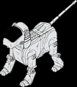 robotic-29431_1280