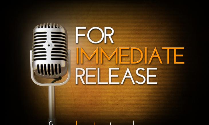for immediate release fir