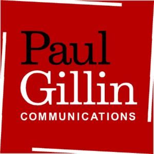 Paul Gillin Communications