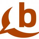 Biznology Logo