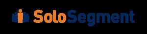 SoloSegment-Logo-Large