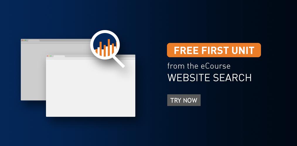 WebsiteSearch-ad