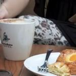 sharingCoffeeWithaBlogger
