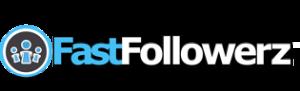 FastFollowerz-logo