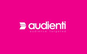 audienti_large-1200x750