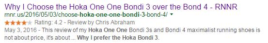 whyIChoosetheHokaOneOneBondi3overtheBondi4