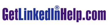 GetLinkedInHelp.com