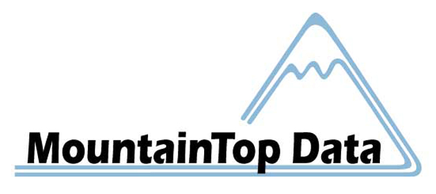 MountainTop Data