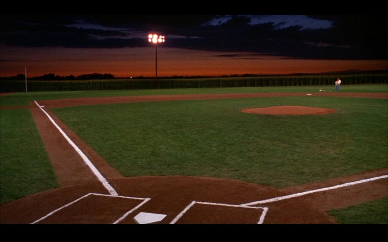 BaseballFieldDesign  Wallpapers  wapmiacom