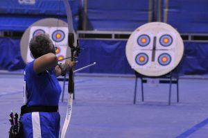 archery-573771_1280-1