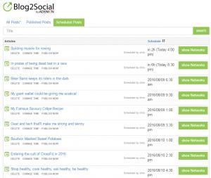blog2socialScheduledPosts